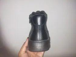 HSJ Men Sneakers Boots, Size: 6-10