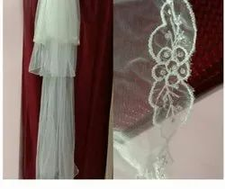 Bridal Veil : 0044