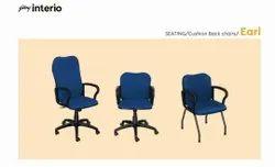 Fiber 1 Office Furniture, Size: 76 76 99.20