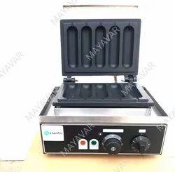 Electric Hot Dog maker