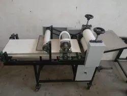 Automatic Papad Making Machine 50 kg
