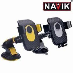 Navik Mobile Holder