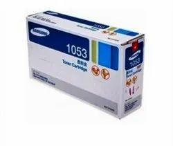 Samsung 1053 tonar cartridge