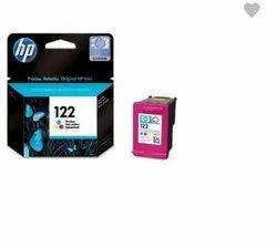 Hp 122 tri colour ink cartridge