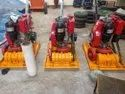 5 Ton Plate Compactor