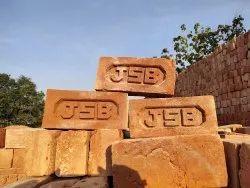 Clay Pila Bricks