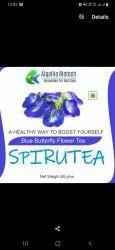 Blue Tea Butterfly Pea Flower