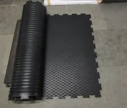 Cow Stable Mat Best Price In Chennai