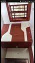Bedroom Wooden Wardrobe