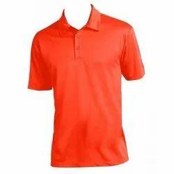 Nirmal Net T Shirts