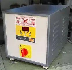 11 kVA Single Phase Step Down Transformer