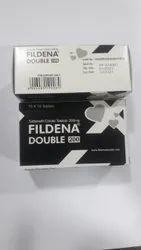 Fildena Double 200 Tablet