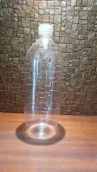Disinfectant Bottles