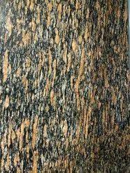 Slab Granite Stones, For Countertops