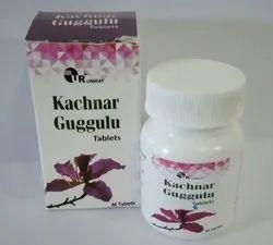 Kanchnar Guggul