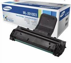 Samsung ML-2010 tonar cartridge