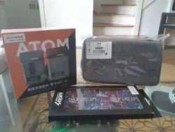 Atom 500 Video Transmitter