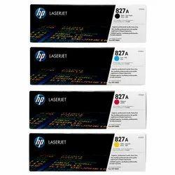 HP Toner Cartridge New Group