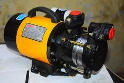 Laxmi Self Priming Electric Water Motor, 230