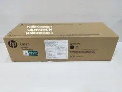HP W1004AC Toner Cartridge