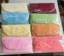 Lucknavi Clutches