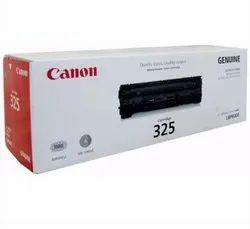 Canon 325 tonar cartridge