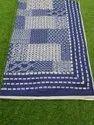 Bagru Print Cotton Dohar