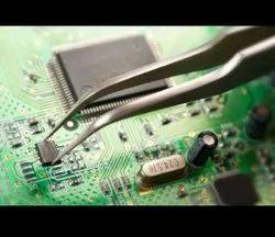 Repair Services Of Medical Equipment, Gujarat