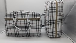 Handbags White Barbary Bag, For Casual Wear