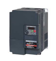 VFS15-4055PL-W1 7.5HP Toshiba   AC Drive