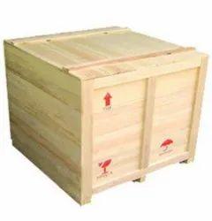Pinewood  Box Packaging Service