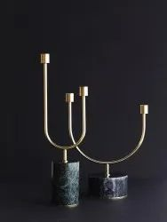 Green and gold Home Decor Products
