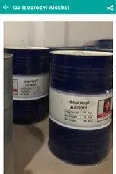 Industrial Chemicals DOP
