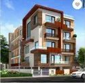 Luxury Builder Floors 3bhk And 4bhk Ready To Move In Gurgaon