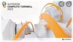 CAD CAM Camplete Turmill