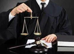 Consumer Law Services, Delhi Ncr