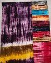 New Tie Dye Nighty Piece