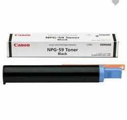 Cenon NPG 59 tonar cartridge