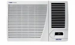One Time Visiting Charge Window Ac Repair Service, Gurgaon