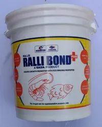 5kg Ralli Bond Plus, Bucket