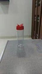 Sprinkler Spice Jars