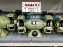 Rajlaxmi Bench Grinder Pedestal Grinding Machines