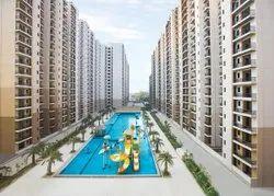 Residential Property Mumbai