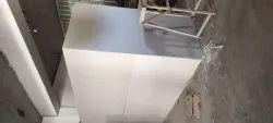 Gypsum Drywall Partition