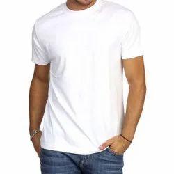 Pc Sinker Round Neck T Shirt
