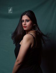 Portrait Photography, Gurgaon