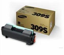 Samsung mlt-d309s tonar cartridge