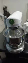 Stand Bakery  Mixer 7 L