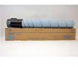 Konica Minolta Tn 319 Toner Cartridge
