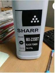 Sharp MX 235 BT Toner Bottle